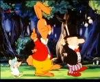 Alice im Wunderland ( 1983-84 ) E06