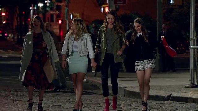 "Younger Season 4 Episode 5 Full [[POPULAR SERIES]] Online ""HQ 'Full ONLINE Wacth'"