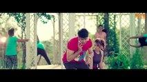 Muh Mitha (Full Video) Sufi Balbir ft. Sachin Ahuja   New Punjabi Songs 2017 HD