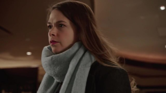 """Younger Season 4 Episode 5 Full [[TOP SHOW]] """"Streaming HQ (FULL Watch Online)"""