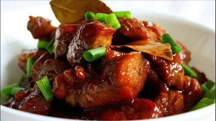 Cuisine of the Philippines Resource | Learn About, Share and Discuss
