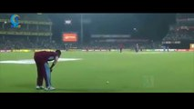|| #6 MS Dhoni Smart Moments in Cricket History..!! | Dhoni Brilliant Moments...DHONI UNSEEN MOMENTS ||