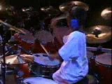 Drum solos - Tony royster jr - Drumsolo 12 year old on drums
