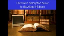 Into the Water: A Novel | Read Unlimited eBooks and Audiobooks