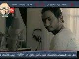 Tamer hosni Ana Mish 3aref mazzika