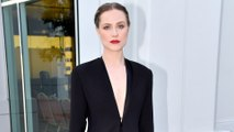 Evan Rachel Wood Just Tore Into Ben Affleck for Saying Kissing a Man is the Greatest Acting Challenge and More News