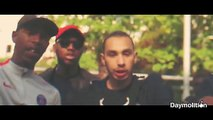Rc Kalash feat 2s & L.A.M - Plus Rien I Daymolition