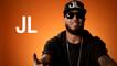 Get to Know: JL | ADM Interviews