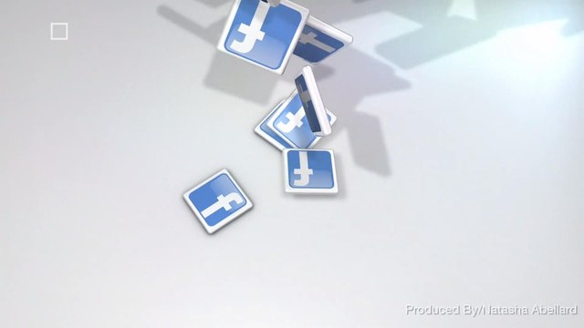 Study: Facebook Is Not The Worst Social Media Network For Cyberbullying