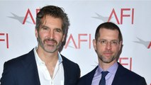 'Game of Thrones' Showrunners Reveal New HBO Project