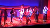 Heathers Fight For Me Barrett Wilbert Weed Video Dailymotion