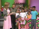Nickelodeon's What Would You Do? Eatting the World's Worst Pie