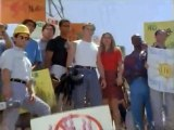 VR - Troopers - 1º Capitulo