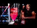 Vanguard 1™ Reveals Matt's Opponent in The Semi-Finals wrestling performances