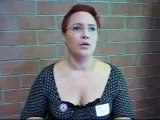 BuzzCast FR#48 / Sandrine Szabo / Swiss Web 2.0