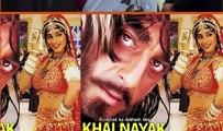 Grand Re-Premiere Of Subhash Ghai's 'Khalnayak' With Jackie Shroff