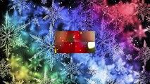 Navidad Feliz Nuevo Lista de reproducción canción año Las nuevas canciones desde el año nueva lista de reproducción