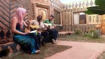 Bill Aka Kora ft. Joss Stone Burkina Faso