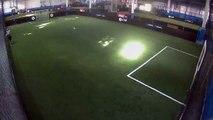 Equipe 1 Vs Equipe 2 - 20/07/17 18:47 - Loisir Créteil (LeFive) - Créteil (LeFive) Soccer Park