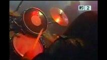 Ramones I Believe in Miracles MTV 1989