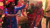 EPIC CUT  5 COUNTRIES in 5 WEEKS ✈️ Daily Vlog Highlights  Thailand, India, Dubai, Spain, Co