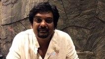 డ్రగ్స్ కేసు లో అసలు నిజం చెప్పిన పూరి - Puri Jagannadh Reveals Shocking Details