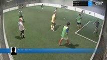 Equipe 1 Vs Equipe 2 - 19/07/17 20:42 - Loisir Pau - Pau Soccer Park