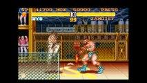 Les meilleures des jeux genèse manqué sur hors hors les propriétaires Sega snes snesdrunk 720p 30fps h264 192kbit aac