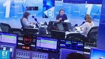 Le CSA autorise TF1 à couper son JT avec de la pub
