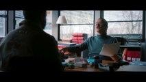 Les Têtes de l'emploi (2016) Entier Français (1080p_24fps_H264-128kbit_AAC)