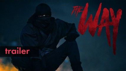 The Way | Trailer | STUDIO+