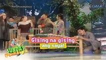 Sunday PinaSaya Teaser: Gising na gising ang saya ngayong Linggo, July 23!