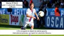 JT du Mercato (20/07/17) : Morata à Chelsea, Danilo à Man City, Bernardeschi à Juventus...