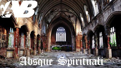 Nobless Bastard //AgB13 // Absque Spirituali // Amalek // Laryen