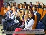 2016.04.28 NOTALARDAN KALPLERE BERCESTE Solist-Cafer Bozkurt-Ferda Erdoğan-Eser-Yar saçların lüle lüle