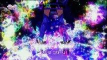 프리파라 2기 2화 삽입곡 Reversible- Ring (아로마겟돈 ver.) 한국어판 - [한엠]