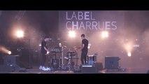Colorado - Extrait - Live @ Vieilles Charrues 2017