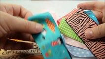Bricolage poupée briller des crayons école provisions travail miniature