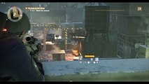 The Division V1 GamePlay Sesiunea 40