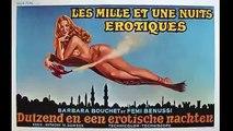 Les 1001 Nuits Erotiques (1972) VOSTFR (360p_30fps_H264-96kbit_AAC)
