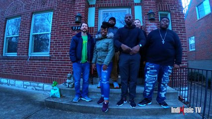 Hip Hop Music Block Ep. 37