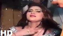 Party Mujra- Kadi Kadi Milay -2017 Pakistani Mujra Dance
