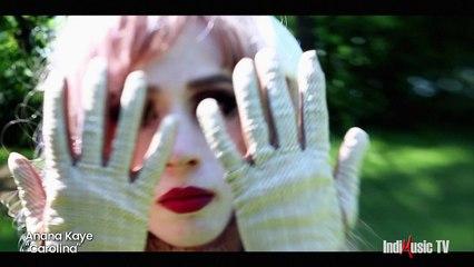 Indie Music Block Ep. 26