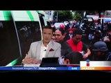 Autodefensas buscan llenar vacíos de poder   Noticias con Francisco Zea