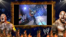 Bill Goldberg vs Hulk Hogan Full Match Bill Goldberg wins the WCW World Heavyweight Champi