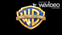 Warner Bros Interactive entertainment - DC Comics - Cartoon Network - Majesco - Artificial Mind and Movement