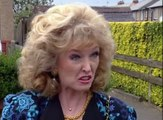 Keeping Up Appearances S05E07 The Boy Friend