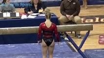 Women's College Gymnastics 8 - Beautiful Moments (2017)