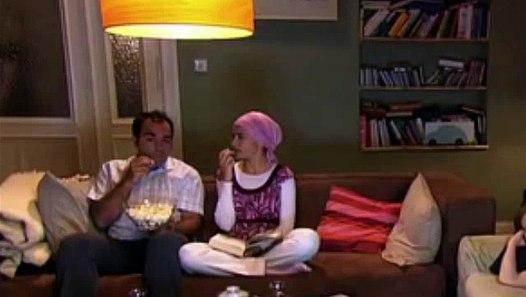 Türkisch Für Anfänger Staffel 3 Folge 4
