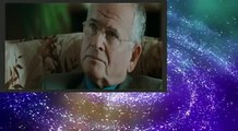 The Sweet Hereafter 1997 Ian Holm, Sarah Polley